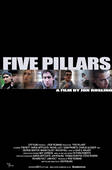 Film: Five Pillars