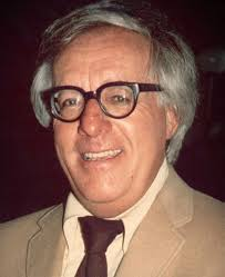 Ray Bradbury, advice from the best