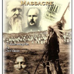 Upcoming film for Sand Creek massacre